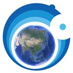 奥维互动卫星地图