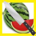 水果大师2021红包版