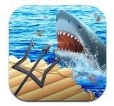 大白鲨来了红包版