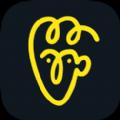 avatarify免费版