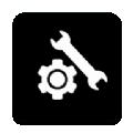 一键极限画质修改器