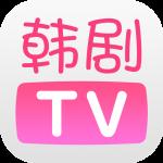 韩剧tv免广告破解版