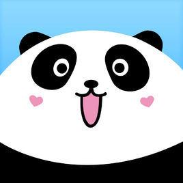熊猫游戏盒子app破解版