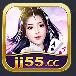 金鸡娱乐jj55