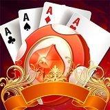 三多棋牌app