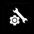 和平精英画质助手一键解锁120帧