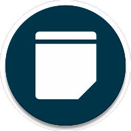 画质大师2.0和平精英app