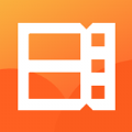 八一影院官方免费app