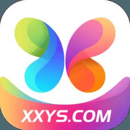 小小影视官方版app