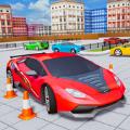 2021驾驶停车