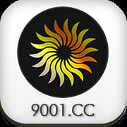 金沙9001