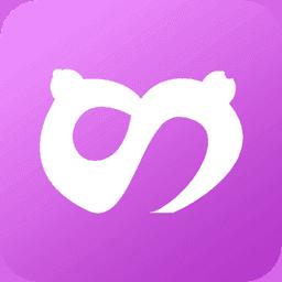 圣魔app