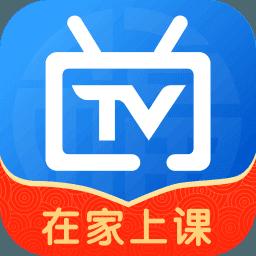 电视家3.0破解版app