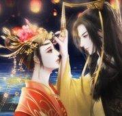燕歌行Ⅱ2021破解版