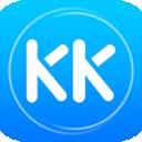 kk苹果助手iOS版