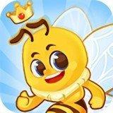 快乐小蜜蜂红包版