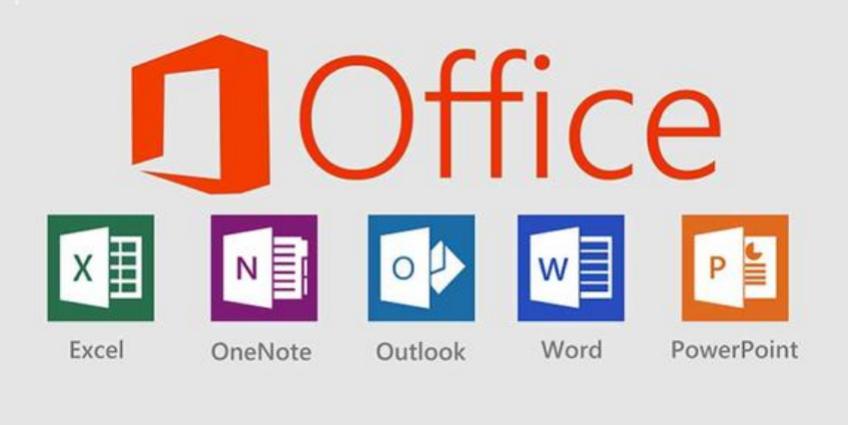 office2016与office2019的区别详细说明