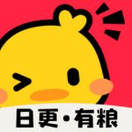 酥皮轻番剧免费官方版
