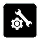 gfx工具箱和平精英120帧最新版下载