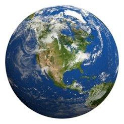 卫星地图2021年高清最新版下载