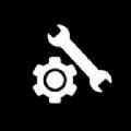 画质阁pro超广角app