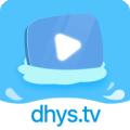 大海影视app