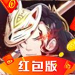 妖神之怒安卓版