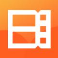 八一影院免费官方app