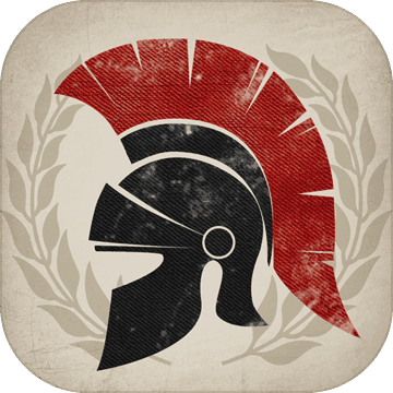 大征服者罗马三神将破解版