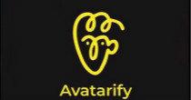 avatarify软件