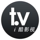 i酷影视1.4.3破解版下载