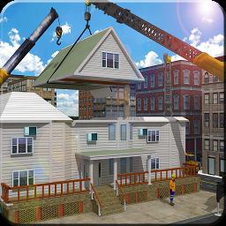 房屋建造公司