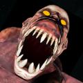 僵尸恐怖地堡6破解版