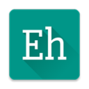 EhViewer(E站)破解版