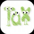 淘气侠安卓版app