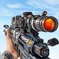 狙击手请就位