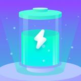 充电小财神app官方版