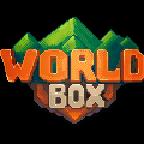 世界盒子沙盒上帝模拟器