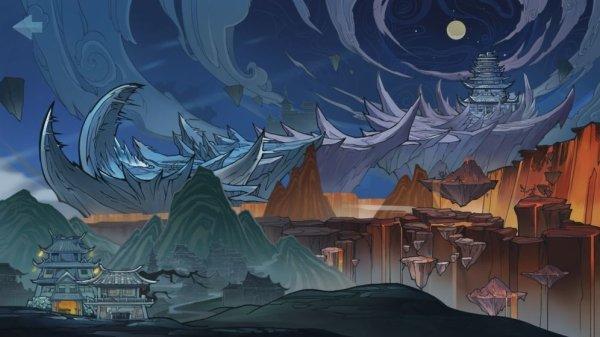 末剑二手游下载-末剑二官方版下载-末剑二最新版下载