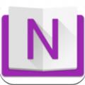 nhbook破解版免费