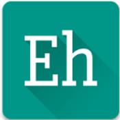 ehviewer1.7.6