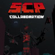 我的世界SCP完整版