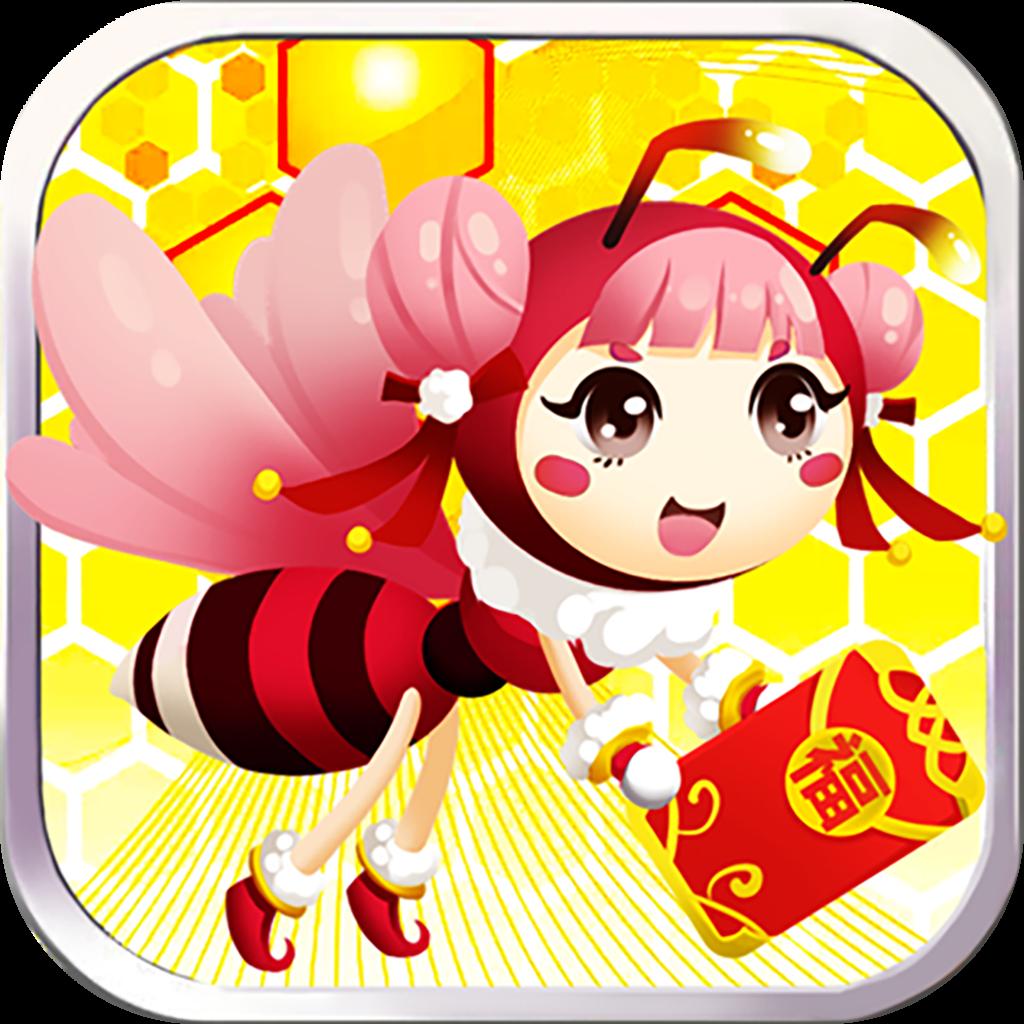小蚁生态官方版app下载