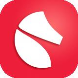 海马苹果助手iPhone版