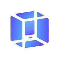虚拟大师VMOS
