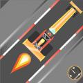 飙车俱乐部游戏