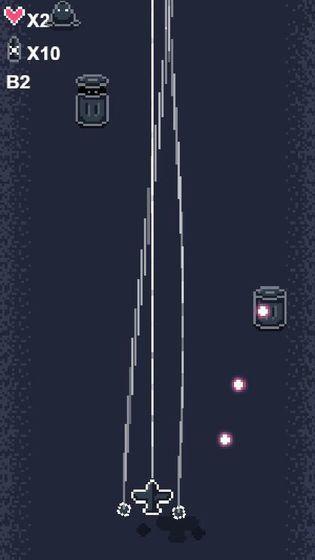 硬核打飞机游戏下载-硬核打飞机游戏安卓版v1.00.08下载