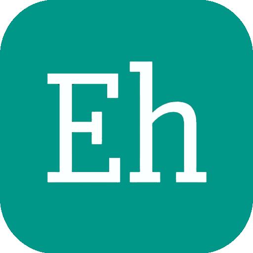 ehviewer1.7.6 github