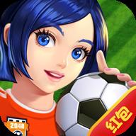 足球2048红包版