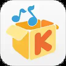 酷我音乐永久免费付费破解版8.6